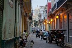 462-Cuba-copyright-piotr-nogal