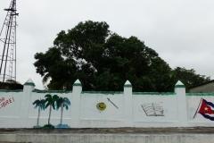 463-Cuba-copyright-piotr-nogal