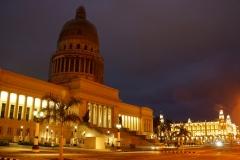 464-Cuba-copyright-piotr-nogal
