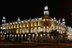 465-Cuba-copyright-piotr-nogal