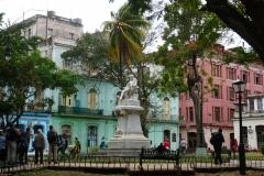 466-Cuba-copyright-piotr-nogal