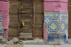 467-Cuba-copyright-piotr-nogal