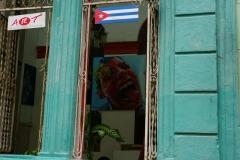 469-Cuba-copyright-piotr-nogal