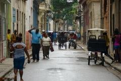 472-Cuba-copyright-piotr-nogal