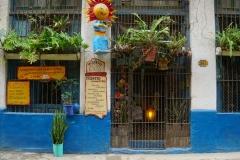 473-Cuba-copyright-piotr-nogal
