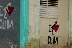 474-Cuba-copyright-piotr-nogal