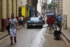 475-Cuba-copyright-piotr-nogal