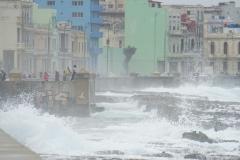 477-Cuba-copyright-piotr-nogal