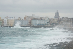 482-Cuba-copyright-piotr-nogal