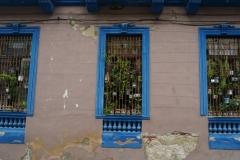 484-Cuba-copyright-piotr-nogal