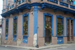 485-Cuba-copyright-piotr-nogal