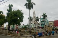 486-Cuba-copyright-piotr-nogal