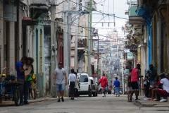 487-Cuba-copyright-piotr-nogal