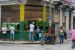 489-Cuba-copyright-piotr-nogal