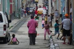 491-Cuba-copyright-piotr-nogal