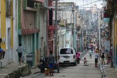 492-Cuba-copyright-piotr-nogal