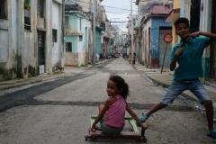493-Cuba-copyright-piotr-nogal
