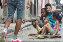 494-Cuba-copyright-piotr-nogal
