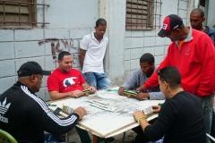 495-Cuba-copyright-piotr-nogal