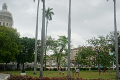 496-Cuba-copyright-piotr-nogal