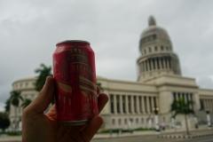 497-Cuba-copyright-piotr-nogal