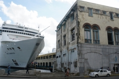 498-Cuba-copyright-piotr-nogal
