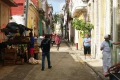 501-Cuba-copyright-piotr-nogal