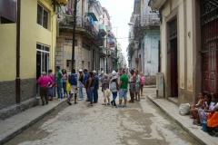 504-Cuba-copyright-piotr-nogal