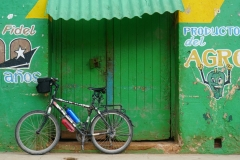 506-Cuba-copyright-piotr-nogal