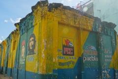 508-Cuba-copyright-piotr-nogal