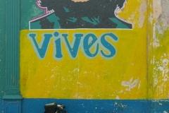 509-Cuba-copyright-piotr-nogal