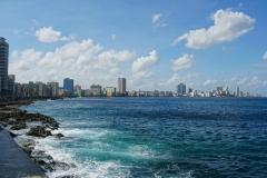 511-Cuba-copyright-piotr-nogal