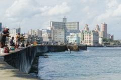512-Cuba-copyright-piotr-nogal