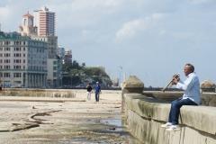 513-Cuba-copyright-piotr-nogal