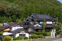 008 honshu und kyushu copyright piotr nogal