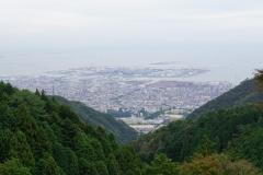 039 honshu und kyushu copyright piotr nogal