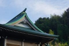 057 honshu und kyushu copyright piotr nogal