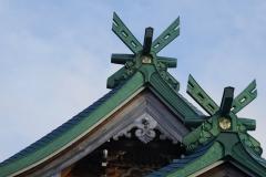058 honshu und kyushu copyright piotr nogal