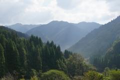 067 honshu und kyushu copyright piotr nogal
