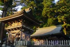 075 honshu und kyushu copyright piotr nogal