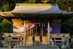 076 honshu und kyushu copyright piotr nogal