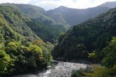 130 honshu und kyushu copyright piotr nogal