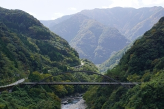 131 honshu und kyushu copyright piotr nogal