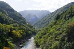 132 honshu und kyushu copyright piotr nogal