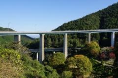 137 honshu und kyushu copyright piotr nogal