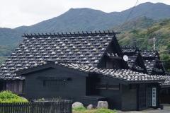 206 honshu und kyushu copyright piotr nogal