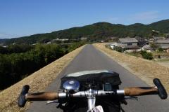 328 honshu und kyushu copyright piotr nogal
