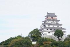 329 honshu und kyushu copyright piotr nogal