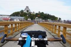 330 honshu und kyushu copyright piotr nogal