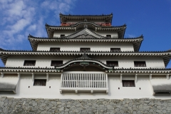 331 honshu und kyushu copyright piotr nogal